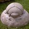 Ladybird_sculpture