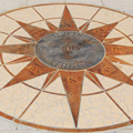 PS_Floor_Compass_6ft_diameter.jpg